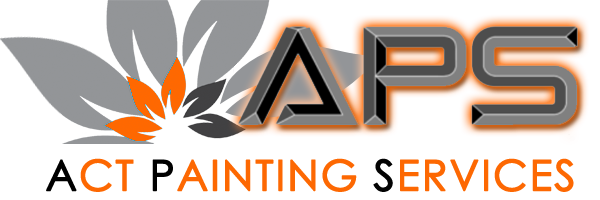 ACT Painting Services
